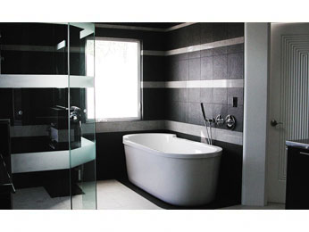 Bathroom Joinery bathroom & laundry - pure kitchens & joinery | hamilton waikato