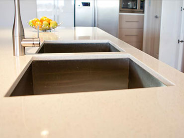 Kitchen Benchtop Specialists