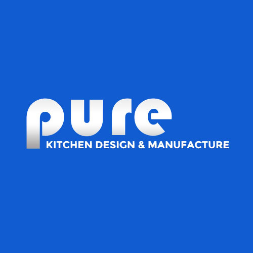 Kitchen Design & Manufacture