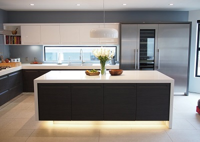 kitchens pure kitchens joinery hamilton waikato