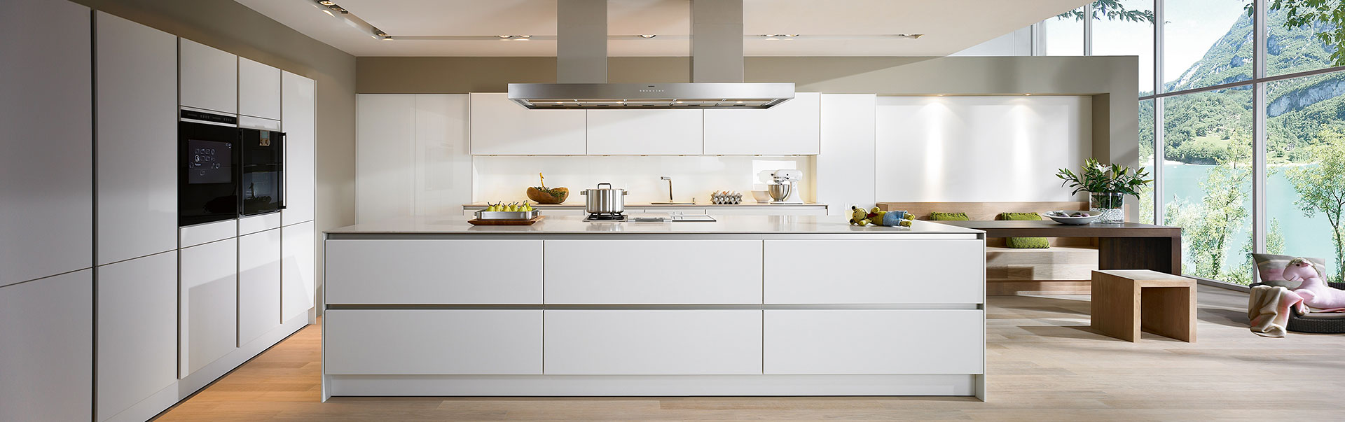 pure kitchens kitchen design manufacture hamilton