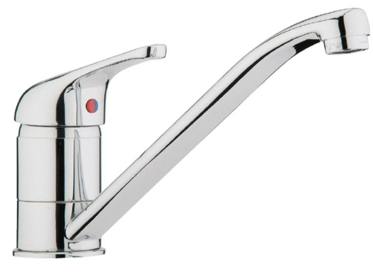 Burns & Ferrall Pacifica Tap